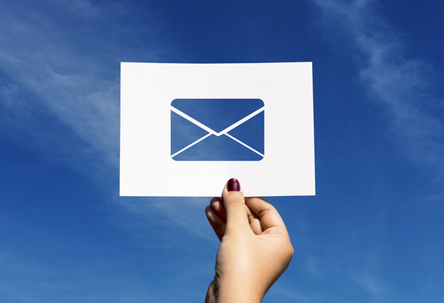 email marketing software malaysia
